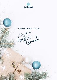 Christmas Catalogue 2020.png