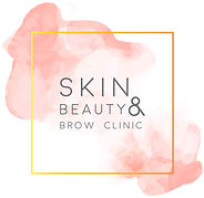 Skin Beauty Brow Logo.jpg