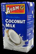 Coconut Milk 1000 17Jan2020.png