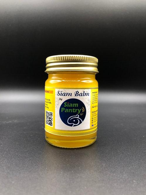 Siam Balm 50 grams