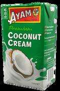 Coconut Cream 1000 17Jan2020.png
