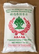 King Elephant Thai Jasmine 20 kgs s.jpg