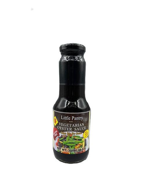 Vegetarian Oyster Sauce 300 ml