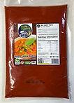 Final Red Curry Paste 1 kg JPG.jpg