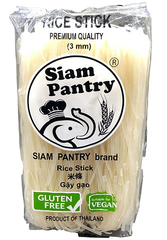 SPT Rice Stick 3mm 400 JPG.jpg