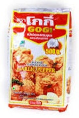 Gogi Tempura Flour 500 grams