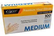 Vinyl Gloves M.jpg