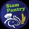 SiamPantry-NewLogo-01.png