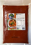 Final Panang Curry Paste  1 kg JPG.jpg