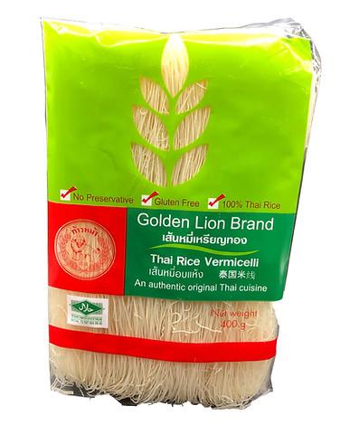 Rice Vermicelli 400 1.jpg