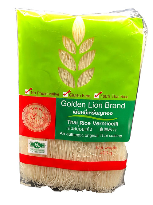 Rice Vermicelli in 400 grams