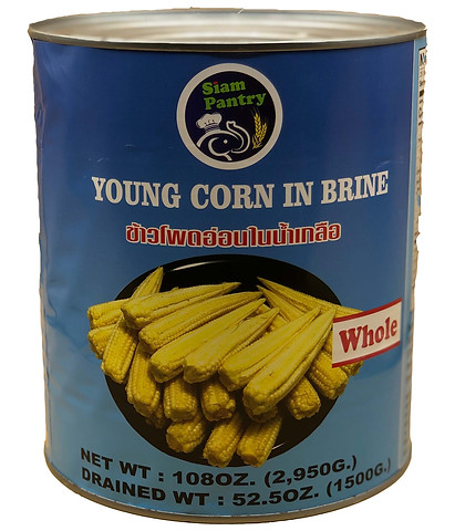 SPT Young Corn in 2950 WHOLE.jpg