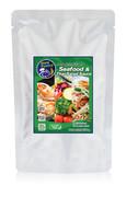 Dicut Seafoods 250 jpg.jpg