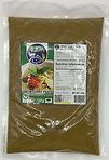 Final Green Curry Paste 1 kg JPG.jpg