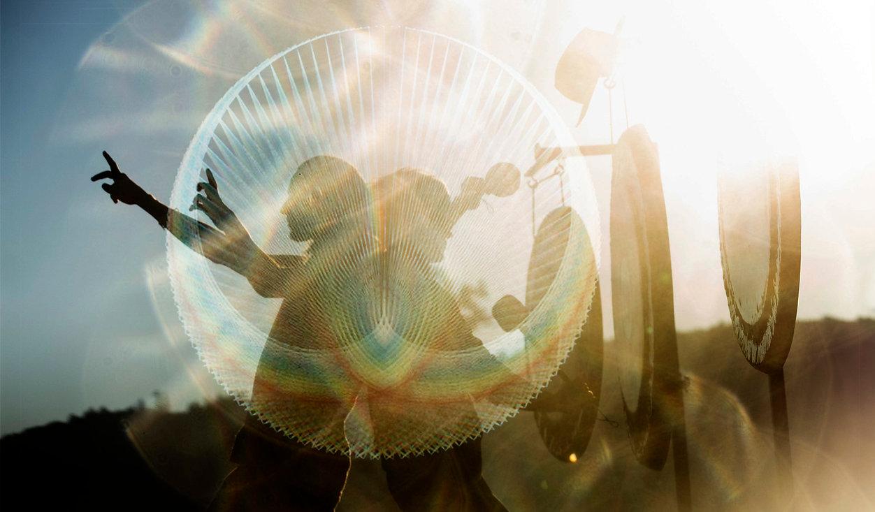 breath&Gong+logo2.jpg
