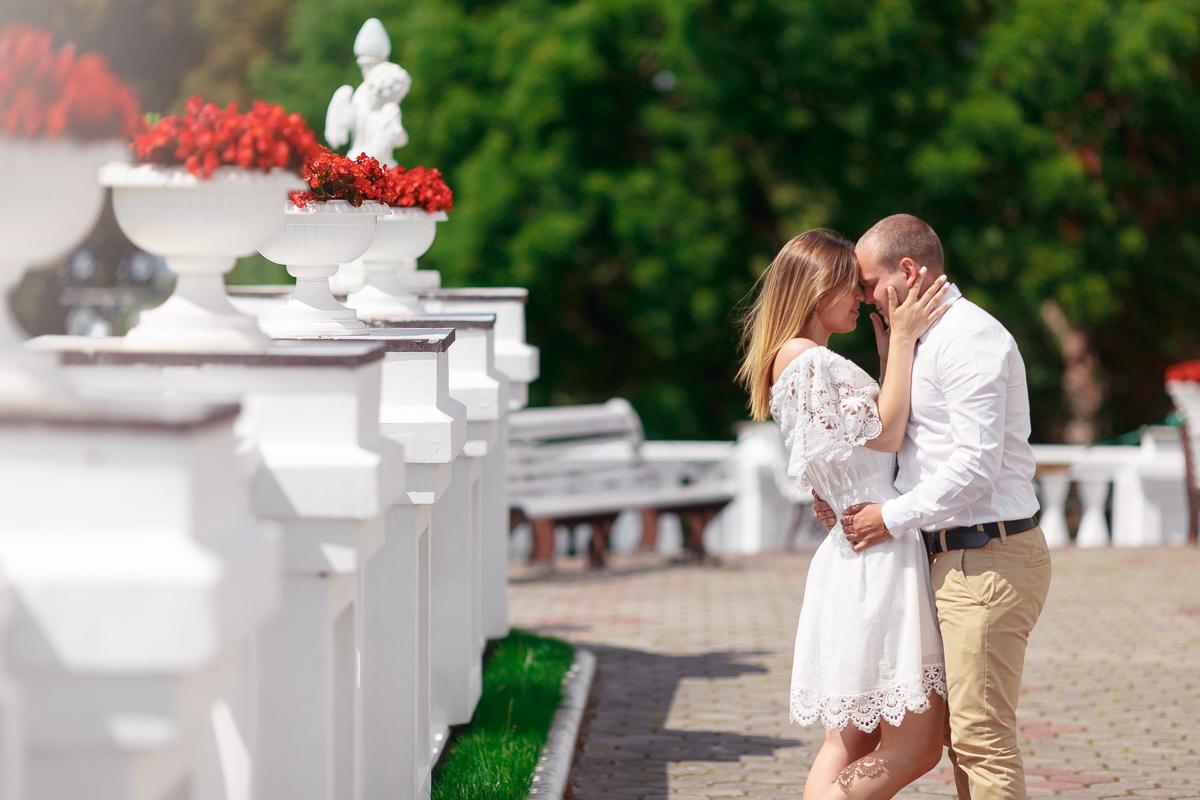 Свадебный Фотограф Калининград