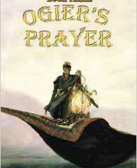 Reviews: Melusine's Gift and Ogier's Prayer, by Tyler R. Tichelaar