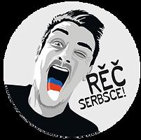 REC SERBSCE MUZ.png