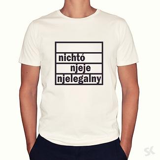 nichto-njeje-njelegalny-shirt.png