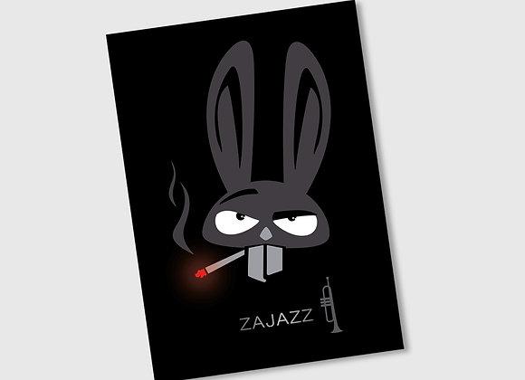 ZAJAZZ