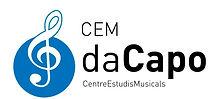 daCapo logo 2 models-1.jpg