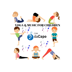YOGA & MUSIC FOR CHILDREN (2).png