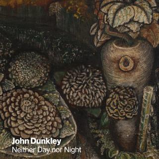 John_Dunkley_184382.jpg