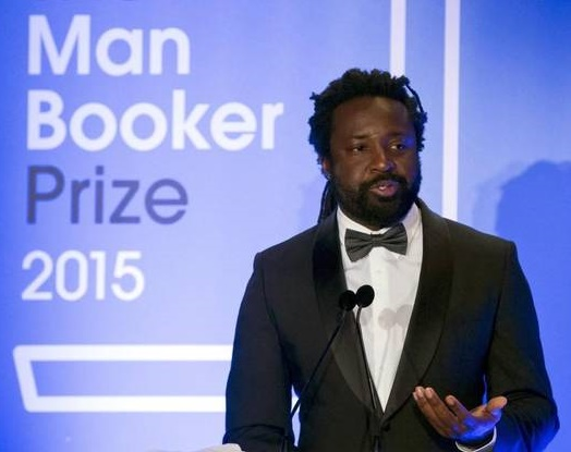 Marlon James, Writer