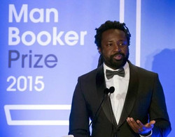 Marlon James, Writer