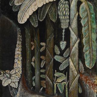 John_Dunkley_Jerboa_Banana_Plantation_c.