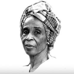 Olive Lewin OD (1937-2013)