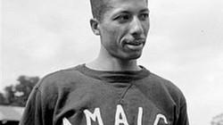Herb McKenley (1922 - 2007)