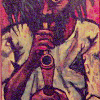 74-013-ras-smoke-i-1972.jpg