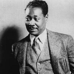 Claude McKay (1889-1948)