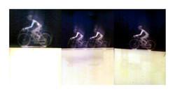 triptyque cyclistes copie