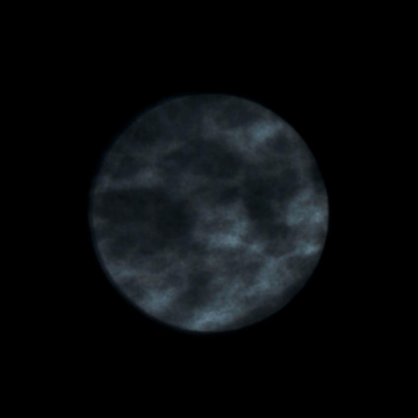 Planète_8_80X80