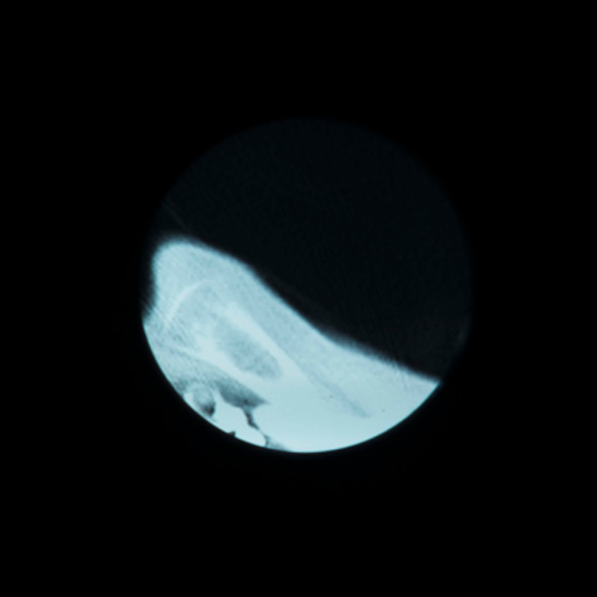 Planète_1_80X80