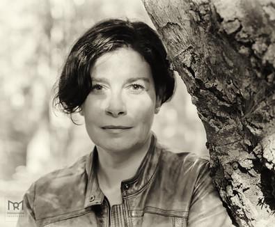 Blanca van Helderen