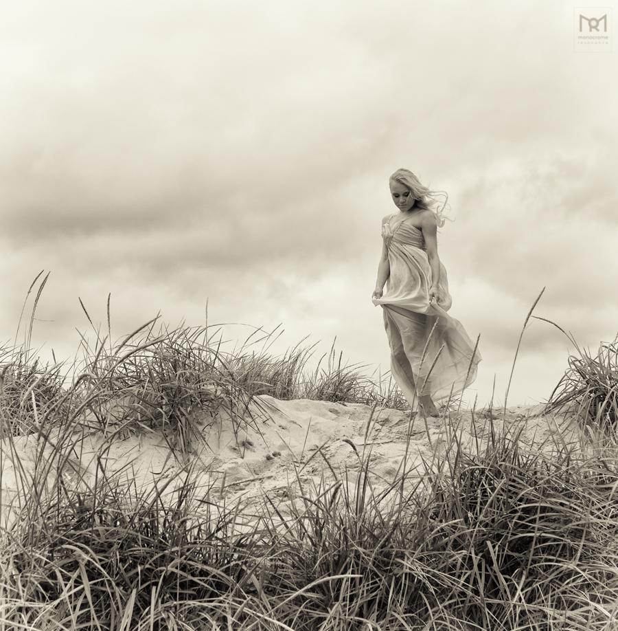 Charlotte Gilje