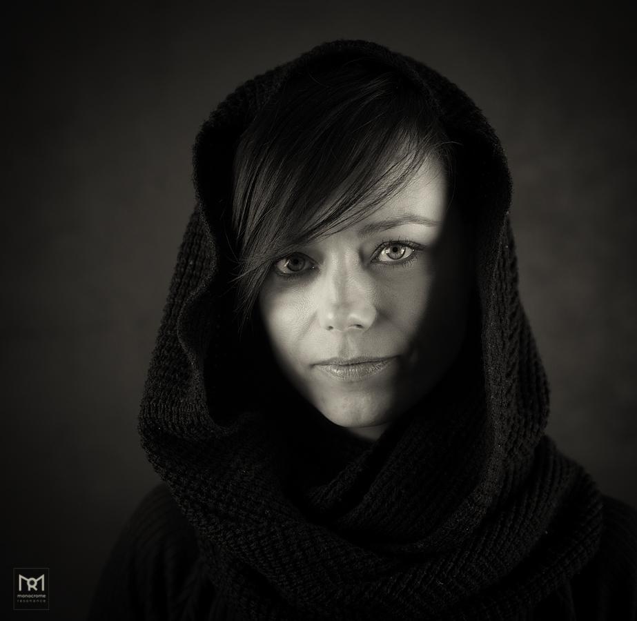 Tove Lise Lindanger