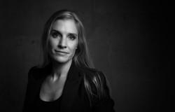 Ellen Skogland