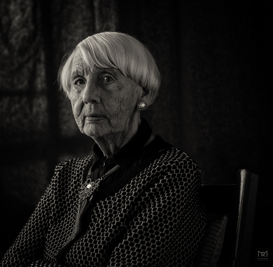 Sigrid Pettersen