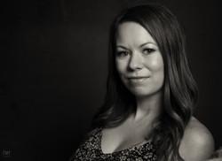 Tove Kristin Wollertsen