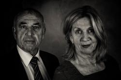 Ada & Jostein