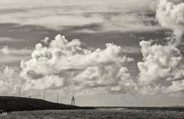 Kvalen lighthouse, Haugesund