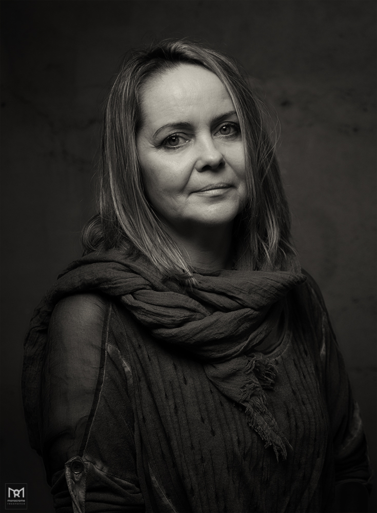 Kjersti Jensen