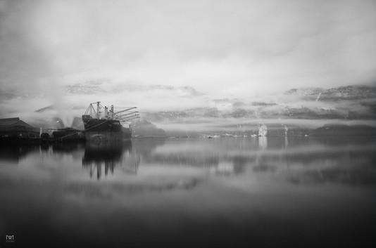 Saudafjorden