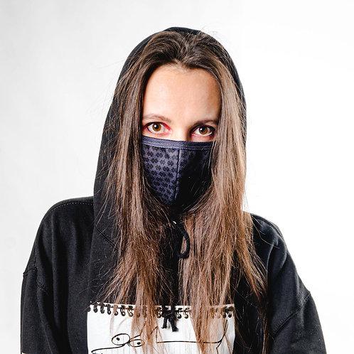 Netīrās Cilpas maska