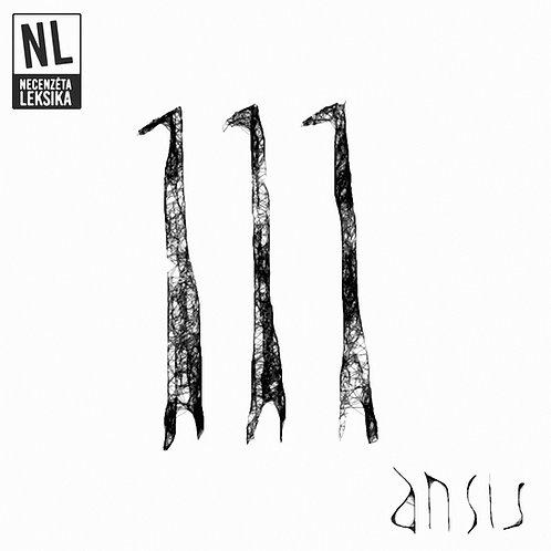 ansis [KjP] – 111 (2005)