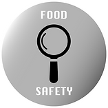FOODSAFETY_INSPECTION.png